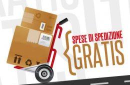 spese_spedizione_gratis